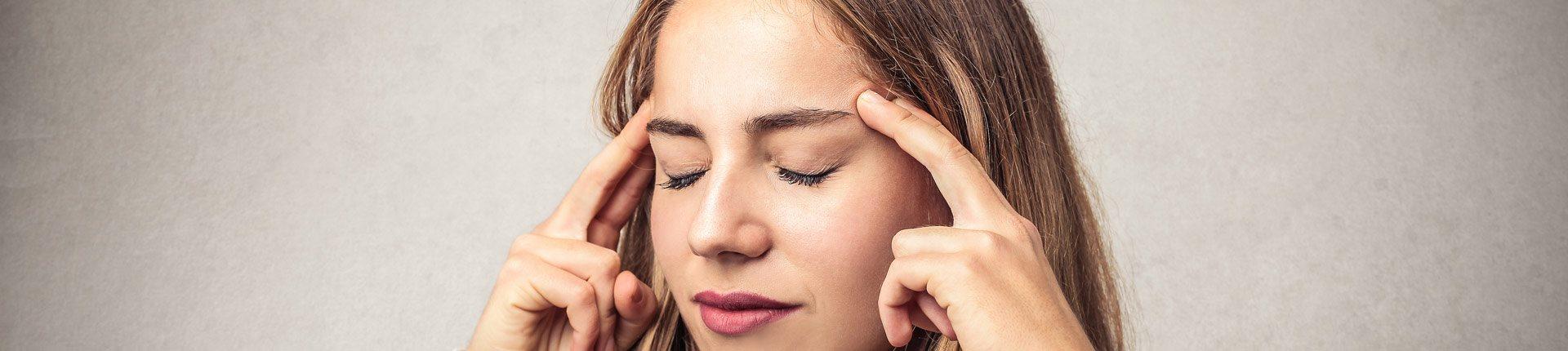 Ashwagandha poprawia funkcje poznawcze. Koncentracja i czas reakcji