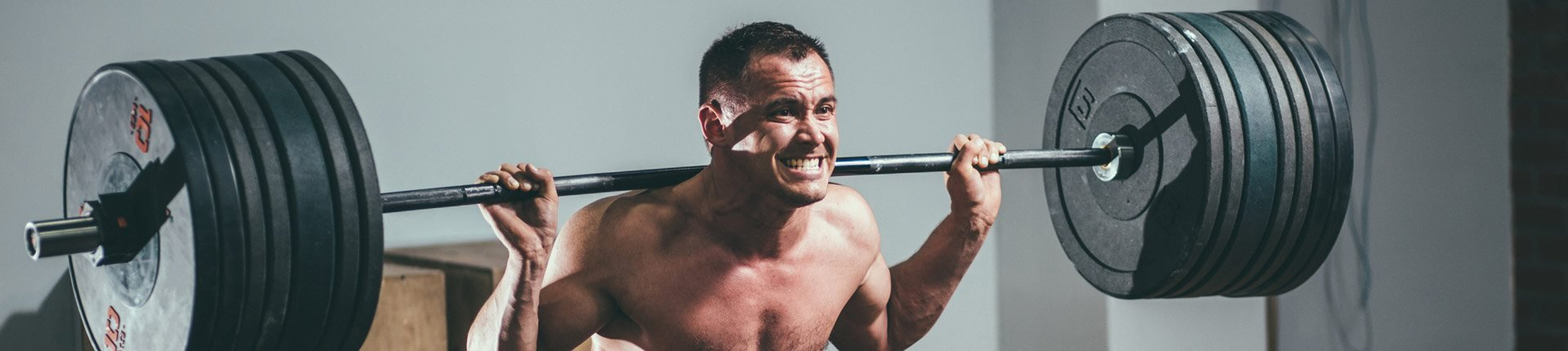 Większa intensywność, szybszy wzrost mięśni? Trening Mountain Dog 2.0