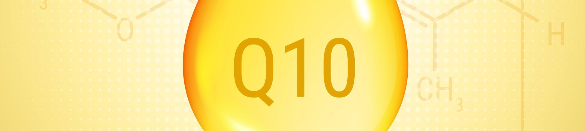 Najlepszy KOENZYM Q10 - jaki KOENZYM Q10 wybrać?