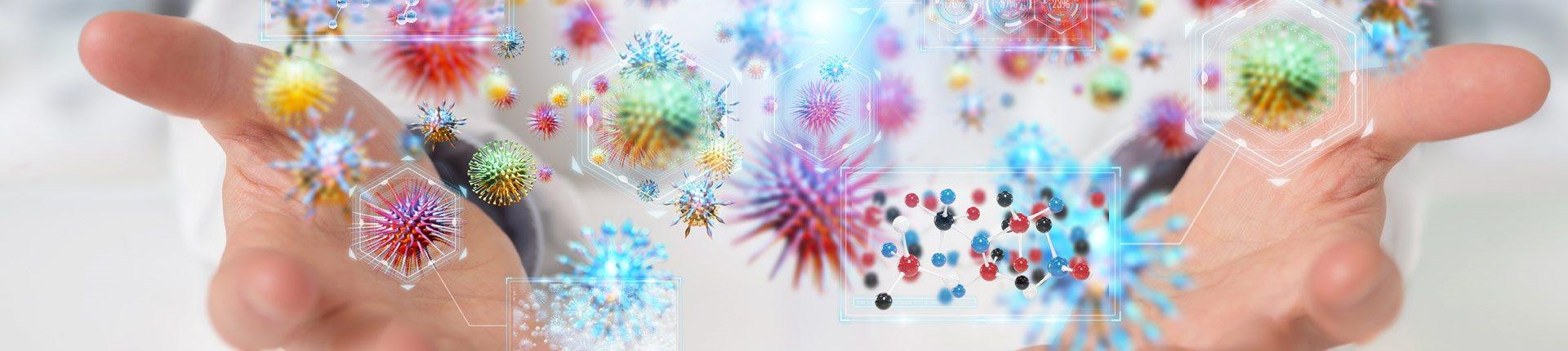 Resweratrol jako skuteczny środek antywirusowy?