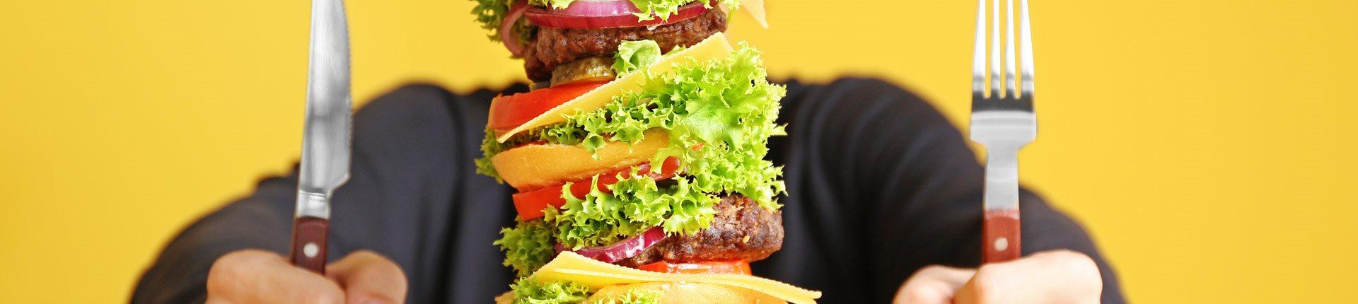 Czy można jeść tylko jeden posiłek dziennie? Dieta OMAD i wpływ na zdrowie