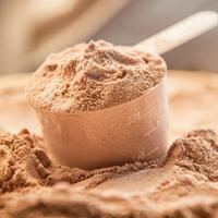 kupujesz białko serwatkowe a nie serwatkę w proszku