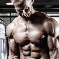 trening cardio nie wpływa negatywnie na budowanie masy