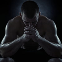 Jeśli chcesz być zadowolony z treningu i nie napotkać żadnych komplikacji