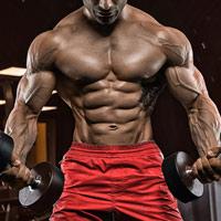 Trening jest bodźcem, który należy odpowiednio dobrać