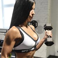 l-karnityna wpływa na aktywność hormonów tarczycy